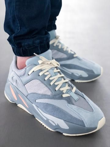 wholesale dealer 5f8ce 1489f Where to buy shoe laces for the adidas Yeezy 700
