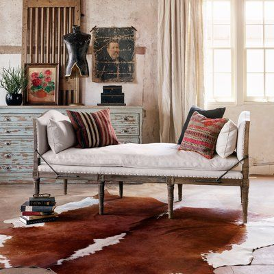 One Allium Way Millry Chaise Lounge Furniture Furnishings Chaise
