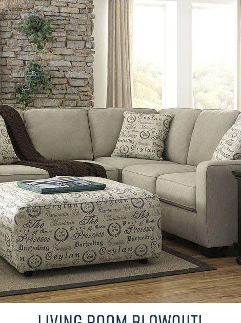 Ashley Furniture Homestore Home Furniture And Decor In Nairobi Living Living Room Furniture Online Buy Living Room Furniture Affordable Living Room Furniture