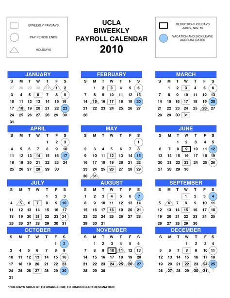 The  Best Federal Pay Calendar Ideas On   Take A Bao