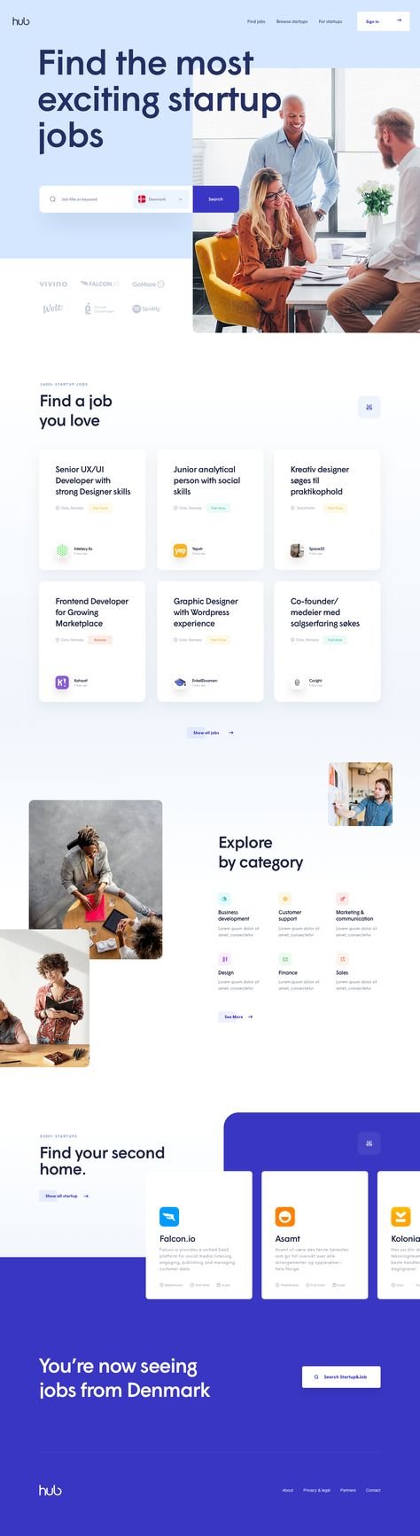 Frontpage_Firsttime_02.png by Martin Strba