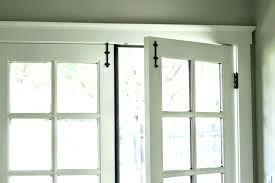 Image Result For Cremone Bolts French Door With Images Cremone Bolt French Doors Doors