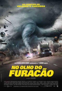 Assistir No Olho Do Furacao Legendado Online No Livre Filmes Hd