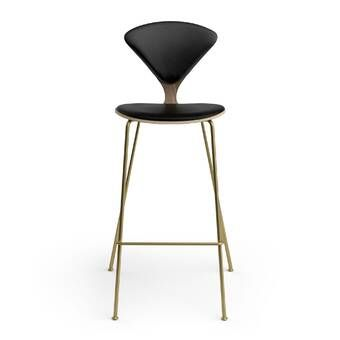 Miraculous Olivia Bar Counter Stool Home In 2019 Counter Stools Bralicious Painted Fabric Chair Ideas Braliciousco