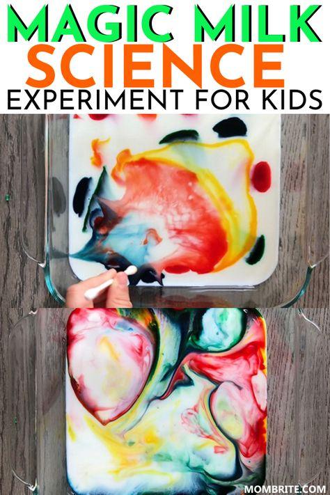 How to Make Penny Spinners   Diy kid activities, Cardboard