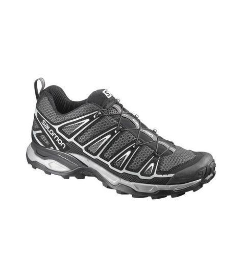 53fff2cbe6c21 Zapatillas de trekking Salomon X Ultra 3 Hombre Azul