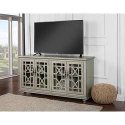 the latest 5b483 e3d85 Daisi TV Stand for TVs up to 70