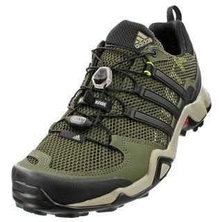 Save By Hermie Adidas Hiking Shoes Shoe Boots Hiking Shoes
