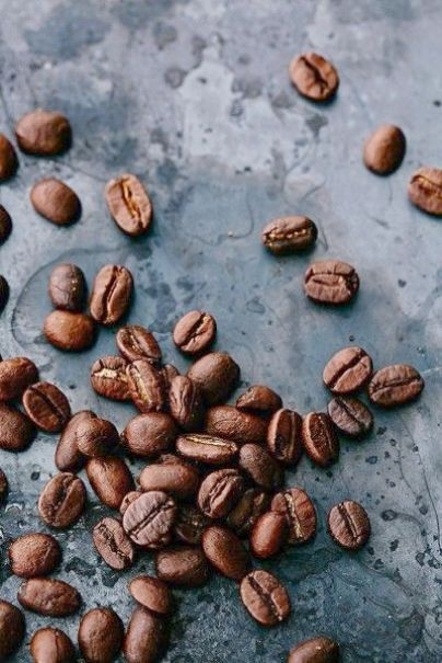 Ground Coffee Hood River Type Of Coffee Bean Crossword Persona Food Coffee Cafe Coffee Recipes
