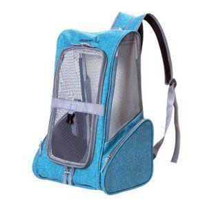 Pet Bag おしゃれまとめの人気アイデア Pinterest M C キャリーバッグ 車載 キャリーカート