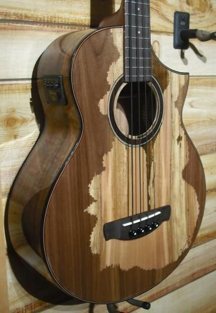 Top Quality Fender Acoustic Guitars Fenderacousticguitars Guitar Acoustic Electric Acoustic Guitar