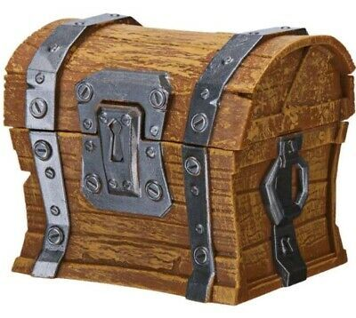 New Official Fortnite Battle Royale Kids Toy Gift Loot Chest Collectible Fnt0001 Fortnite Uk London Kids Toy Gifts Fortnite Loot