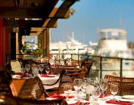 25 Best Great Local Restaurants Tampa Bay Florida Images On Pinterest And Clearwater Beach