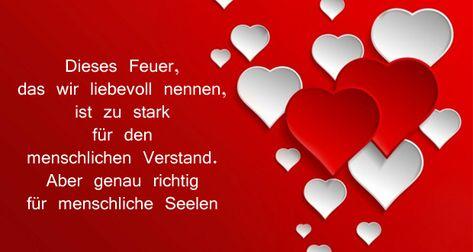 List Of Pinterest Gute Freunde Spruch Pictures Pinterest Gute