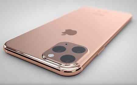 iPhone 11 uscita Italia quando viene presentato