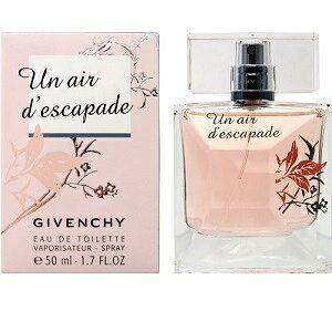 ジバンシィの金木犀 キンモクセイ 香水の商品画像 香水 おすすめ 金木犀 香水 香水