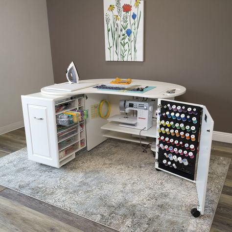Meet our new product: the EZ Sew! - Coolbreeze Meet our new product: the EZ Sew! Meet our new produc