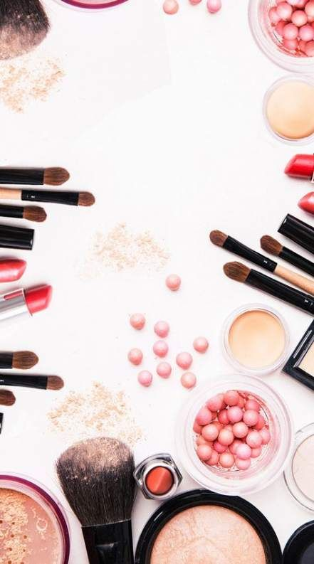 Best Makeup Tumblr Wallpaper Ideas Makeup Backgrounds Makeup Wallpapers Makeup Tumblr