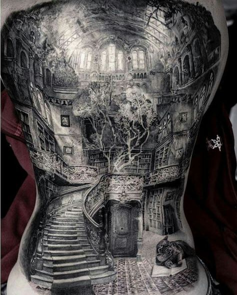 I cannot believe the detail in this!! - #Détail