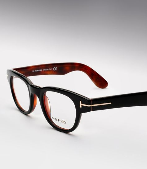 Tom Ford  TF 5116   Gafas   Pinterest   Lunettes y Montre 79b41659a825
