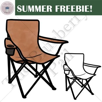 Free Chairs Cliparts, Download Free Clip Art, Free Clip Art on Clipart  Library