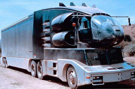 Police 2000 Le Camion Contient Une Voiture Un Helicoptere Et Une