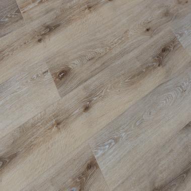 Sevilla Megaclic Spc Rigid Core Grand Legend Collection 4mm Waterproof Flooring By Aj Trading In 2020 Waterproof Flooring Flooring Vinyl Floor Cleaners