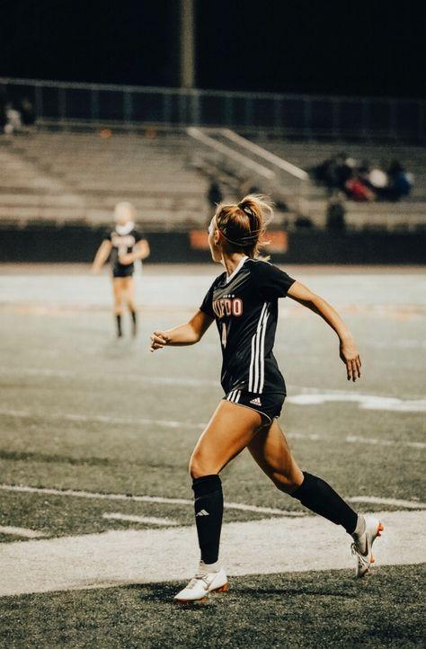 58 New Ideas For Sport Photography Cleats Football Girls, Soccer Boys, Play Soccer, Nike Soccer, Soccer Sports, Football Football, Indoor Soccer, Sports Teams, Soccer Gear