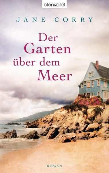 Der Garten Uber Dem Meer Von Jane Corry Ebook In 2021 Bucher Romane Bucher Romane