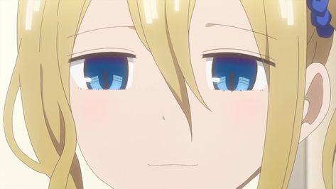 Anime Kaguya Sama Love Is War Kaguya Shinomiya Kaguya Sama Wa