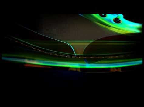 Reebok News Stream : Reebok ZPump Fusion Revolutionizes