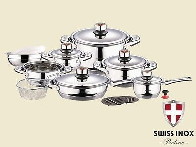 Pin On Cookware 20628