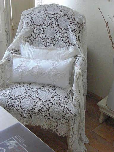 Shabby Chic Interior Design Definition Following Vintage Shabby