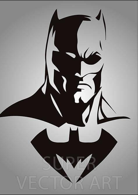 Batman Shirts Archives Batman Stuff Batman Drawing Batman Silhouette Silhouette Art