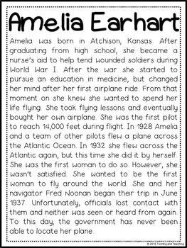 amelia earhart disappearance