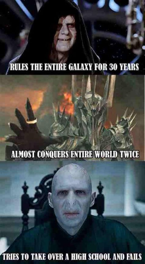 Lord of the Ring Memes That Prove the Rivalry is Real 30 Witty Harry Potter Vs. Lord of the Ring Memes That Prove the Rivalry is Real - Witty Harry Potter Vs. Lord of the Ring Memes That Prove the Rivalry is Real - bemethis Blaise Harry Potter, Memes Do Harry Potter, Fans D'harry Potter, Harry Potter Fandom, Potter Facts, Harry Potter Characters, Really Funny Memes, Funny Humor, Puns Hilarious