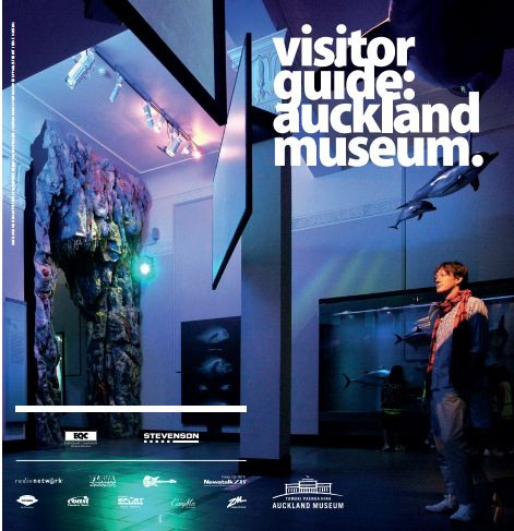 21 top-rated tourist attractions in auckland | planetware.