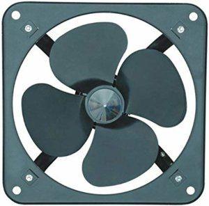 Orpat Swift Air 12 Inch Exhaust Fan Exhaust Fan Exhaust Fan Kitchen Fan