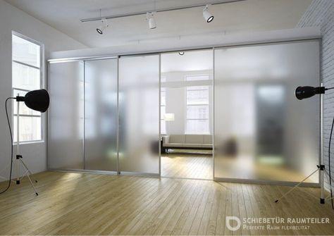 20 besten Bürodesign Bilder auf Pinterest Büros - amalia lounge sessel ergonomische form attraktiv design
