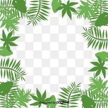 Simple Fresh Tropical Palm Leaf Border Originality Leaf Palm Leaf Border Png Transparent Clipart Image And Psd File For Free Download In 2020 Leaf Border Paint Vector Hand Painted Calendar, frames and photo frames, invitation png and psd formats   download. simple fresh tropical palm leaf border