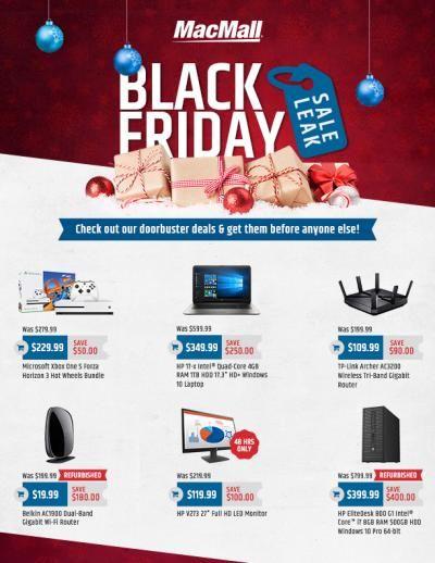 Macmall Black Friday Deals 2020 Grab Deals On Laptops Macbooks Apple Watch Black Friday Black Friday Deals Black Friday