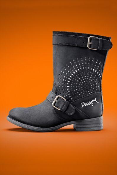 Vêtements EnfantsBootsShoe Pour Too Me Shoes Y76yfgbv