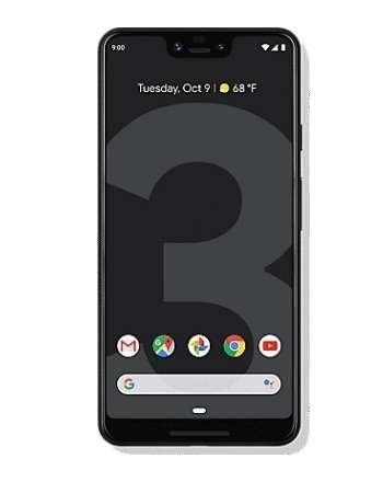 Verizon Phone Deals For Existing Customers Google Pixel 3 Xl In 2020 Verizon Phones Phone Deals Phone