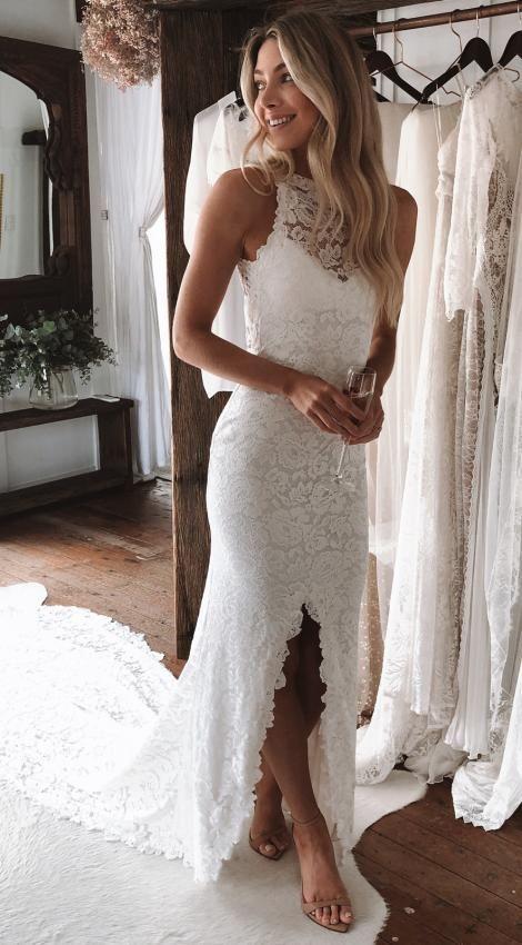 Halter Wedding Dress Lace Alexandra Rtw Halter Wedding Dress Ballgown Halter Weddin Halter Top Wedding Dress Ball Gowns Wedding Handmade Wedding Dresses
