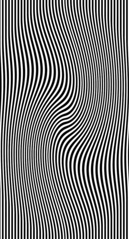 Black And White Trippy Background : black, white, trippy, background, Artwork, Trippy, Weird, Ideas, Wallpaper,, Glitch