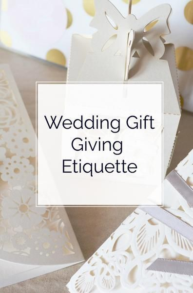 Wedding Gift Giving Etiquette Bridesmaid Gift Etiquette Wedding Gifts For Bride And Groom Inexpensive Wedding Gifts