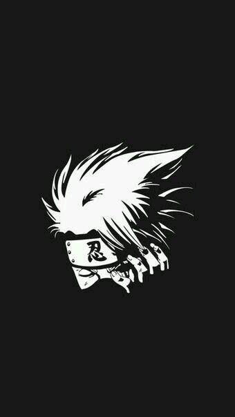 Gambar Untuk Profil Wa Keren - Pin Oleh Hasan Newboyz Di Kartun Naruto  Shippuden Manga - Download 50 Contoh Statu… | Menggambar karikatur, Gambar  naga, Seni gelap