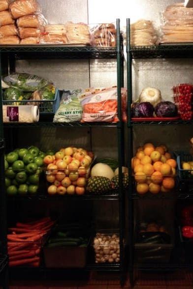 16 Kitchen Organization Tricks I Learned Working In Restaurants Restaurant Kitchen Restaurant Organization Kitchen Organization