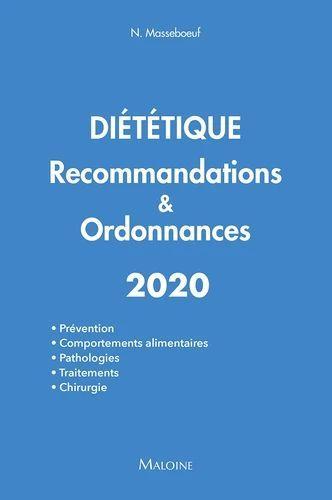 Bu Sante Rez De Jardin Medecine Cote Wb 400 Mas In 2020