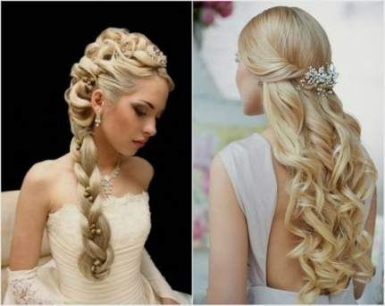 Super Wedding Hairstyles Updo Princesses 36 Ideas Princess Hairstyles Disney Princess Hairstyles Wedding Hairstyles Updo